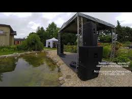 🤑 <b>Аксессуар для концертного</b> оборудования Allen & Heath ...