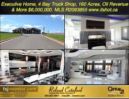 real estate fort st john roland cataford century  fb fb new listing executive home 13497602 466036636939196 3851180611244166240 o 13497602 466036636939196 3851180611244166240 o