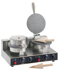 Купить <b>GASTRORAG ZU</b>-<b>XGP</b>-<b>2E Вафельницу</b> для тонких вафель ...