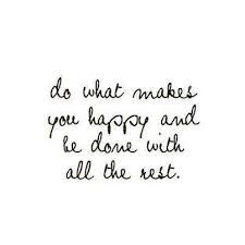 Positive Quotes Tumblr Blogs - inspirational quotes tumblr blogs ... via Relatably.com