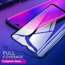 5D or 9D Protective Tempered Glass For Xiaomi Mi 9T 9 Lite SE A2 ...