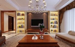 Living Room Cabinets Designs Furniture Wonderful Wall Cabinet Design Ideas For Tv Elegant