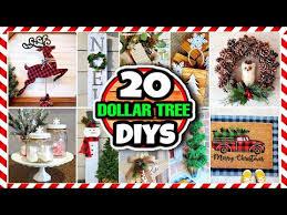 <b>Electric Climbing Santa Ladder</b> Review - <b>Christmas</b> Decorations ...
