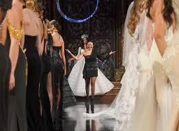 Egyptian <b>fashion designer</b> Temraza represents Egypt at <b>2018 New</b> ...