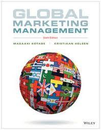 Digital marketing dissertation pdf   writefiction    web fc  com Example narrative essay introduction   FC