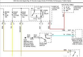 2007 chevy impala ignition wiring diagram 2007 2002 chevy impala starter wiring diagram 2002 auto wiring on 2007 chevy impala ignition wiring diagram