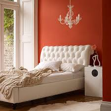 make each detail count chic small bedroom ideas