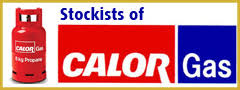 Image result for CALOR GAS STOCKIST