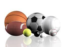 Resultado de imagen de deporte