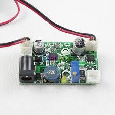 3350 <b>980nm</b> 50mW 100mW <b>200mW</b> Infrared <b>Dot</b> Focusable <b>Laser</b> ...