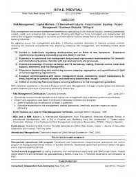 resume format for equity trader equations solver equity trader sle resume business yst resum