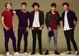 best images about one direction < my boys 17 best images about one direction <3 my boys harry styles and what makes you beautiful