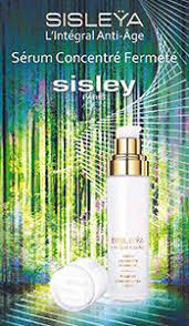 Очищаем, матируем - Проблемы вашей кожи - <b>Sisley</b> Paris