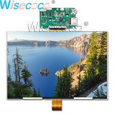 <b>8.9</b>'' <b>2k</b> 2560*1600 TFTMD089030 <b>IPS LCD</b> screen with new MIPI to ...