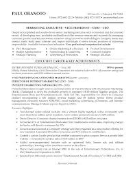 breathtaking marketing executive resume samples brefash 25 cover letter template for marketing executive resume examples marketing manager resume examples samples senior marketing