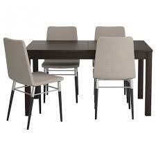 Free Dining Room Table Plans Ikea Dining Room Tables Design Bug Graphics