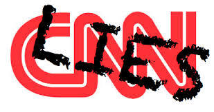 Image result for fake news cnn Photos
