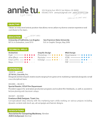 resume pdf design tk resume pdf design 25 04 2017
