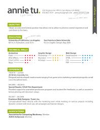 resume pdf design diepieche tk resume pdf design 25 04 2017