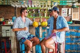 <b>Men's Hawaiian Shirts</b> and Casual Button Down <b>Shirts</b> | Kenny ...