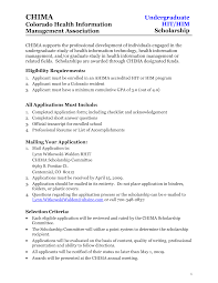 smart resume meganwest co smart resume