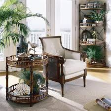 american colonial homes brandon inge: tommy bahama home island estate nassau chair listed at a discount site online for