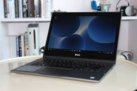 <b>Dell Inspiron 13</b> 5000 review: A speedy 2-in-1 ultrabook boosted by ...
