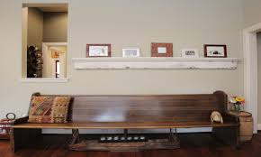 storage bench for living room:  living room storage bench long living room benches living room bench seating long living room