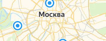 Турбо <b>зажигалка</b> Xing Big» — Результаты поиска — Яндекс.Маркет
