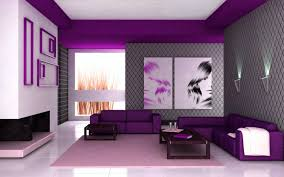 nice living room design ideas with purple rugs indoor furniture white ceramic flooring modern purple softy ceramic purple black white