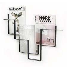 <b>Magazine Rack</b>