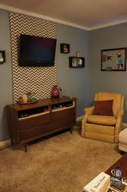 Hide Tv In Wall Best 25 Hide Tv Ideas Only On Pinterest Tv Above Fireplace Tv