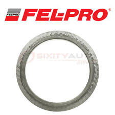 Fel-Pro Car & Truck Exhausts & Exhaust Parts <b>for Toyota</b> for sale ...