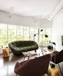gorgeous womb chair mode other metro contemporary living room gorgeous womb chair mode other metro contemporary living room bachelor furniture