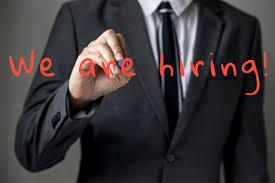 job seeker skytech jobseeker 01