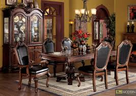 Nice Dining Room Tables Living Room And Dining Room Sets Home Design Ideas