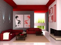 cool simple living room ideas on living room with 18 photos of the simple living room beautiful simple living