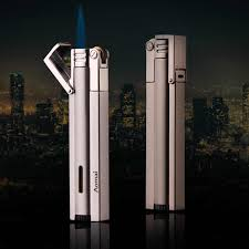 Detail Feedback Questions about <b>Compact Jet</b> Lighter Gas Torch ...