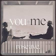 <b>You</b>+<b>Me</b> - <b>rose ave</b>. - Amazon.com Music