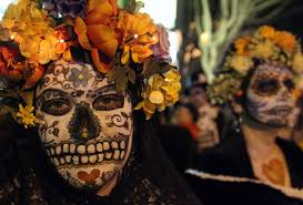 best images about day of the dead city 17 best images about day of the dead city skull design and the dead