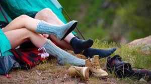 Best <b>walking socks</b>: The best <b>hiking socks</b> for <b>men and</b> women from £9