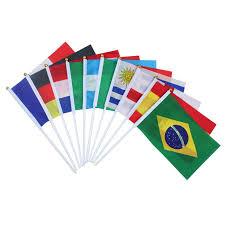 Terylene Polyester German <b>Flag</b> Spanish <b>Flag</b> Mexican <b>Flag</b> ...