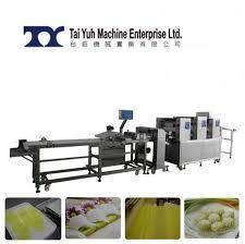 Har Gow <b>Wrapper</b> Making <b>Machine</b> Food <b>Machine</b> Manufacturing ...