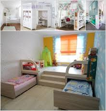 kids rooms small kids rooms on pinterest kids rooms kid room storage and lofted beds bedrooms breathtaking small bedroom layout