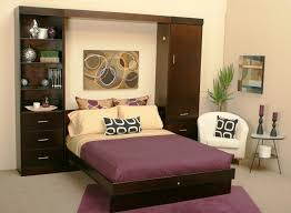 22 images inspiring small bedrooms ideas ravishing ideas for small bedroom with brown carpets bedrooms ravishing home