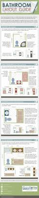 jill bathroom configuration optional:  images about blueprints on pinterest bathroom layout master suite addition and layout