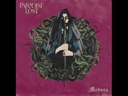 <b>PARADISE LOST</b> - <b>Medusa</b> 2017 (FULL ALBUM) - YouTube