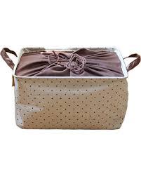 Deals on <b>Japanese</b> Style Foldable Storage <b>Basket</b>, Box, Organizer ...