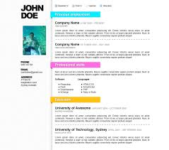 cover letter resume builder reviews printable resume cover letter best resume building websites best sites fullpage resume builder reviews extra medium size