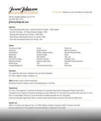 resume model hvac technician resume format hvac site engineer font size for resumes font size for resumes font resume format hvac site engineer resume format